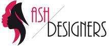 ash designers