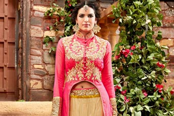 lehenga wholesale catalog